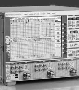 Testing & RF Components