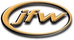 JFW-logo-cropped
