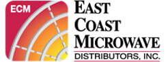 east-coast-microwave-logo
